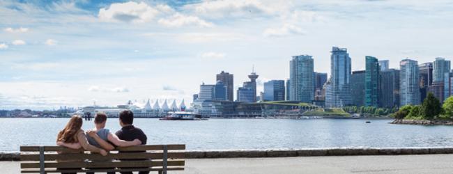 rencontres conseils Vancouver Comment désactiver mon compte de datation uniforme