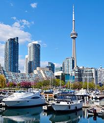 LISA-Sprachreisen-Schueler-Englisch-Toronto-16-Plus