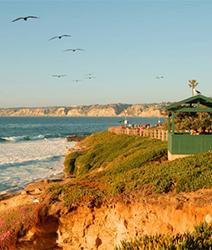 LISA-Sprachreisen-Schueler-Englisch-USA-San-Diego-16-Plus