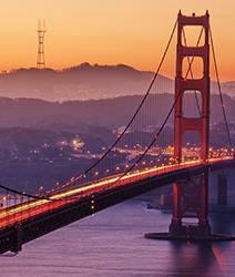 LISA-Sprachreisen-Schueler-Englisch-USA-San-Francisco-16-Plus