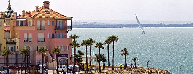 Lisa s jours linguistiques pour adultes el puerto de santa maria 2 semaines 849 - Psicologo el puerto de santa maria ...