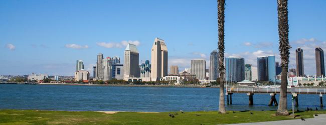 en ligne datant de San Diego CA triple j Hook up confitures